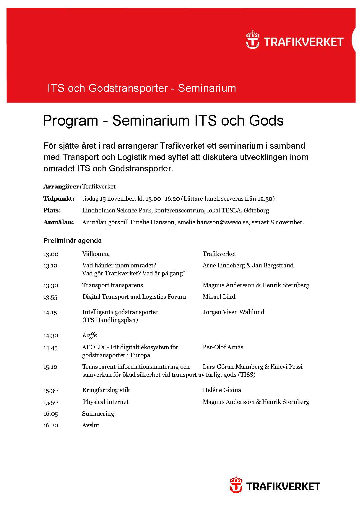 its_och_gods_-_seminarium_15_november_goteborg_agenda.jpg